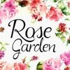 rosegardenbtque
